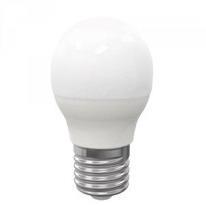 ULKE LED E27 8W WW