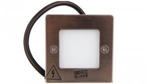 Oprawa do wbudowania TAXI SMD L C/M-WW 26460