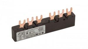 Mostek fazowy 3P 63A widełkowy B3.0/2-PKZ0 063961