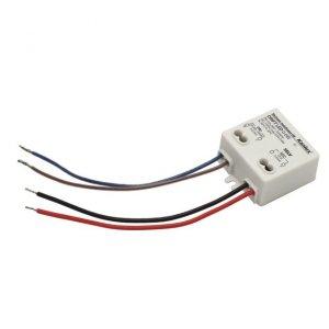 Zasilacz CV DRIFT LED 0-6W 18040