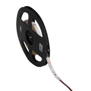 Taśma LED LEDS-P 4W/M IP00-CW 24011