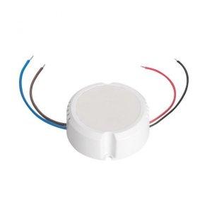 Zasilacz CV CIRCO LED 12VDC 0-10W 24240