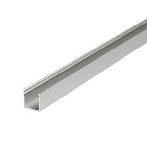 Profil aluminiowy PROFILO F 26552
