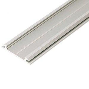 Profil aluminiowy PROFILO H 26560