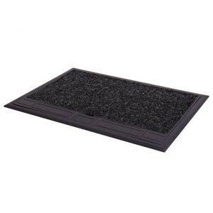 Puszka stołowa BIURO+ 04-0023-100 28305