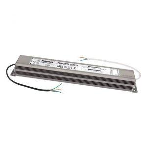 Zasilacz CV TRETO LED 30W 7800