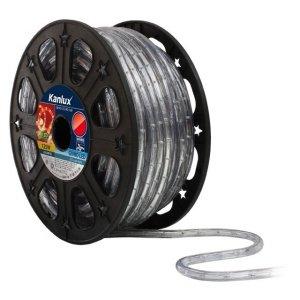 Wąż świetlny GIVRO LED-RE 50M 8632