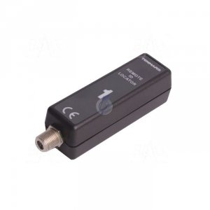 TM90x_ID1 Zdalny lokalizator do Coaxial F  do TM903 TENMARS