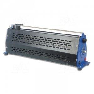 Rezystor suwakowy BXS300 320VA 10000 Ohm/0,18A
