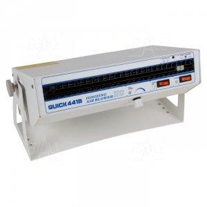 Quick 441B Jonizator - Eliminator ładunków elektrostatycznych
