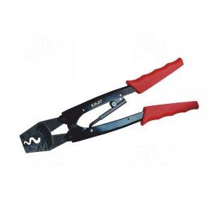 OPT KH22/YYR510 Zaciskarka końcówek nieizolowanych 6-25mm2