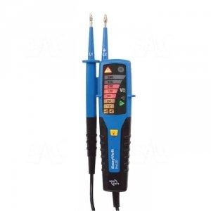 Eazy Volt PRO LED Tester elektryka 6..690VAC/DC