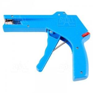 OPT LY600A Zaciskarka pistolet do opasek kablowych 2,4-4,8mm