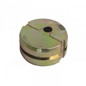 OPT Matryca R22 PR5035 do formowania do HCT622/EPB22/CX22A