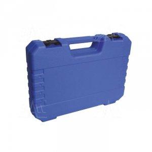 OPT Walizka na matryce R22 (12szt) do zaciskarek hydraulicznych