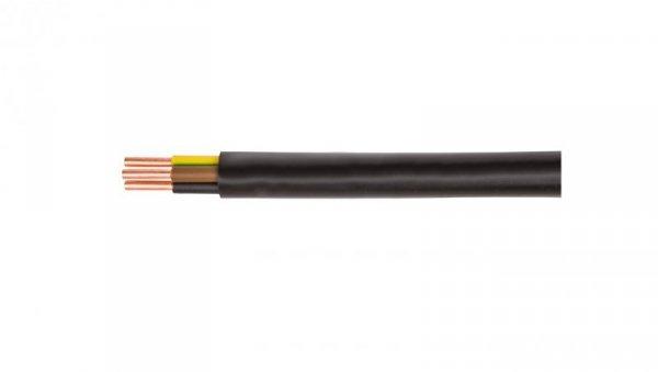 Kabel energetyczny YKY 4x2,5 żo 0,6/1kV /bębnowy/