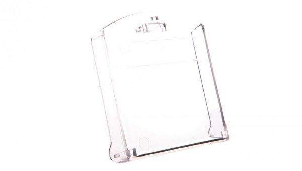 Plastikowa osłona z /Security Tie/ /10 szt./ CXPC/TI 4990014FUL-0156