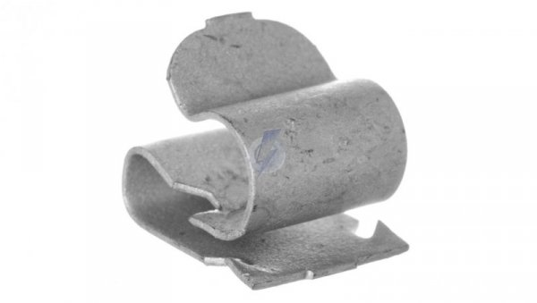 Zacisk sprężysty fi 8-9mm grubość 2-4mm SC 24SC89 P7 187530 /100szt./