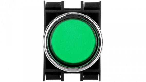 Przycisk sterowniczy 1Z 1R zielony T0-B102DY