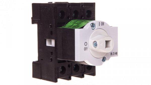 Rozłącznik izolacyjny 3P 32A do wbudowania P1-32/XM 172835