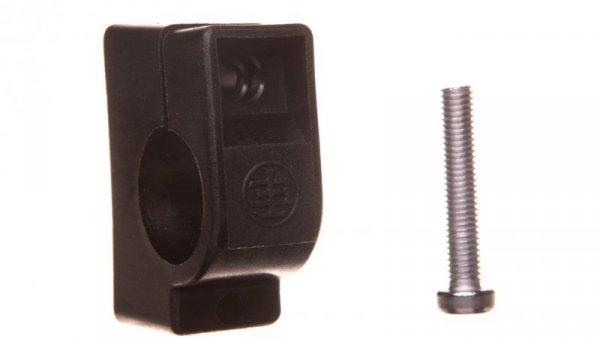 Uchwyt montażowy do czujników fotoelektrycznych fi18 XSAZ118