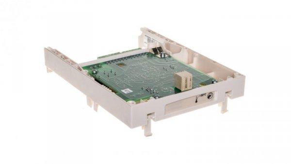 Moduł rozszerzeń MX IO11 Eco / Pro ELN8P01101