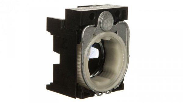 Podstawa mocująca 3 elementy plastikowa Sirius ACT 3SU1500-0AA10-0AA0