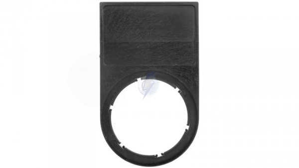 Ramka do mocowania etykiet 17,5x27mm Sirius ACT 3SU1900-0AH10-0AA0