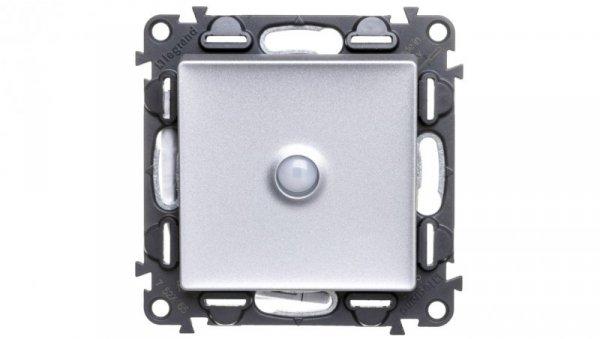 VALENA LIFE Łącznik uniwersalny automatyczny aluminium 752365