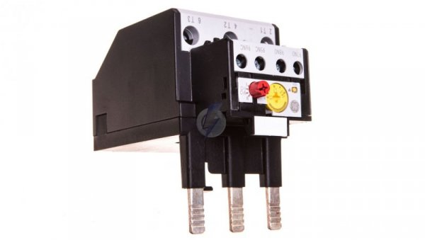 Przekaźnik termiczny 14,5-19A /klasa 10/ RT2B 113718