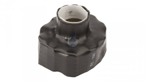 Kapturek uszczelniający termokurczliwy EC 110 EN00011 5-3011