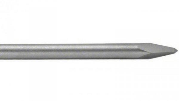 Dłuto szpicak 280mm SDS-max 1618600023