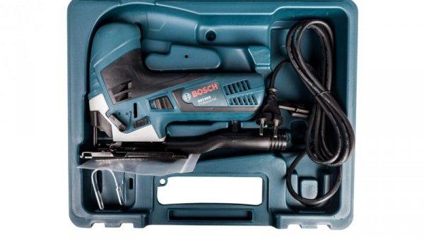 Wyrzynarka 650W 500-31001/min 26mm GST 90E 650W 060158G000