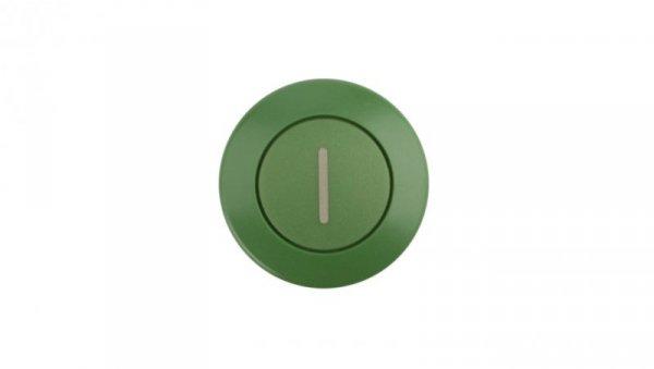 Napęd przycisku grzybkowego zielony /I/ z samopowrotem M22-DP-G-X1 216722