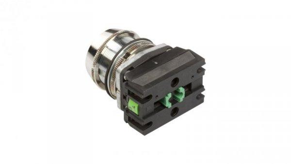 Przycisk sterowniczy 30mm czerwony z samopowrotem 2Z W0-NEF30-UK 2X C