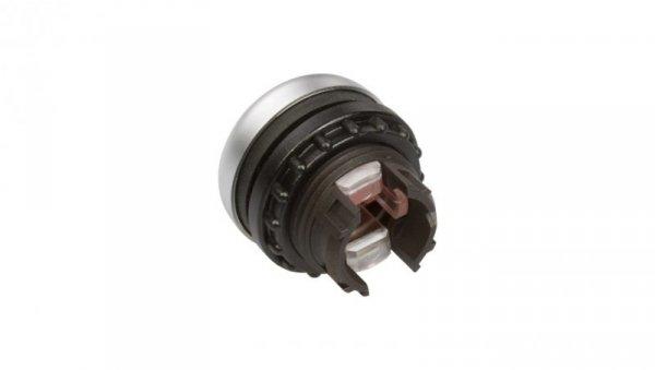 Napęd przycisku czerwony z podświetleniem z samopowrotem M22-DL-R 216925
