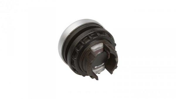 Napęd przycisku czerwony /O/ z samopowrotem M22-D-R-X0 216605