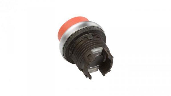 Napęd przycisku czerwony z samopowrotem M22-DH-R 216641