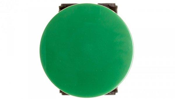 Przycisk sterowniczy 30mm zielony z samopowrotem 1Z 1R W0-NEF30-D XY Z