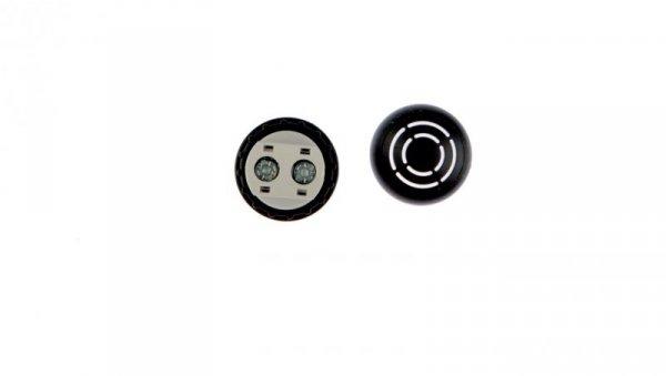 Obudowa sygnaliztor akustycznego IP40 M22-AMC 229015