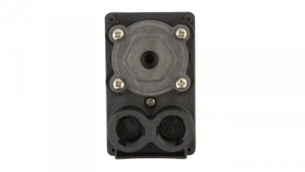 Czujnik ciśnienia 0,3-11bar G1/4 -25-70st. C 1P MCS11 088527
