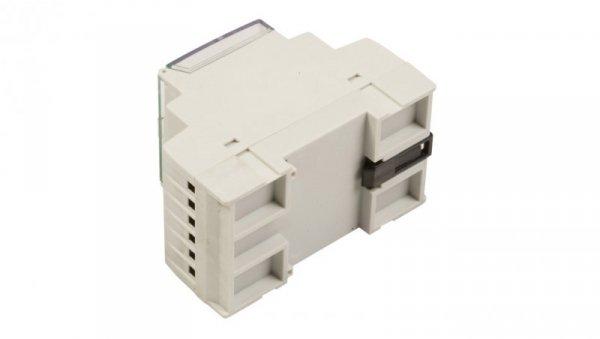 Licznik czasu pracy TH35 24-264V AC/DC programowalny CLG-03
