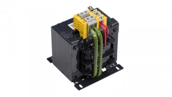 Transformator 1-fazowy TMM 1000VA 230/24V 16224-9961