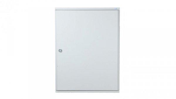 Rozdzielnica modułowa 6x35 natynkowa IP30 BP-O-800/10-C Profi+ 293312