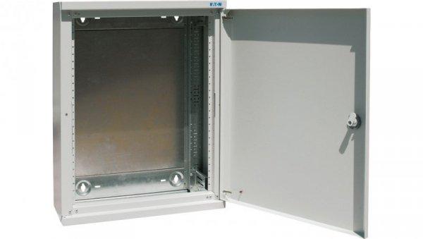 Rozdzielnica modułowa 4x24 natynkowa IP30 BP-O-600/7 (pusta) Profi+ 100964