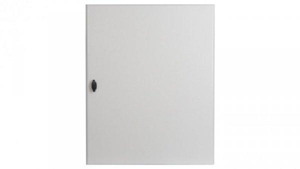 Obudowa S3D 1000x800x250mm IP66 z płytą montażową NSYS3D10825P