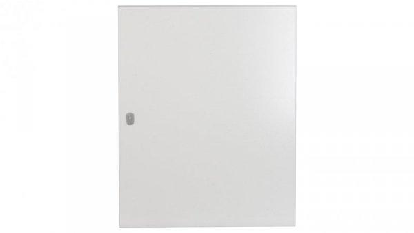 Obudowa CS 1000x800x300mm IP66 z płytą montażową CS-108/300 111715