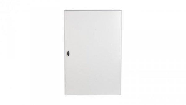 Obudowa S3D 1200x800x400mm IP66 z płytą montażową NSYS3D12840P