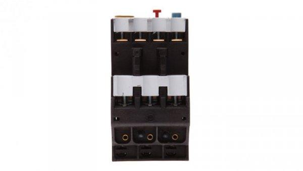 Przekaźnik termiczny 6-10A ZB12-10 278440