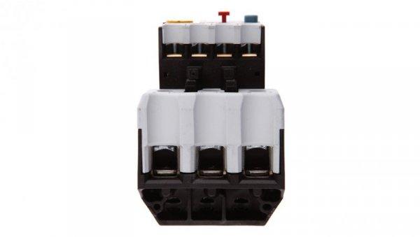 Przekaźnik termiczny 24-40A ZB65-40 278458